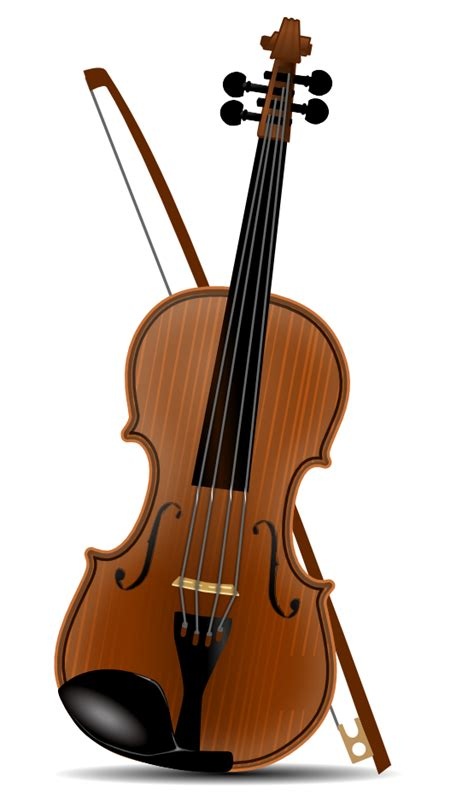 printable violin images free to use public domain violin clip art