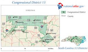 us rep brad miller d nc s 13th congressional district