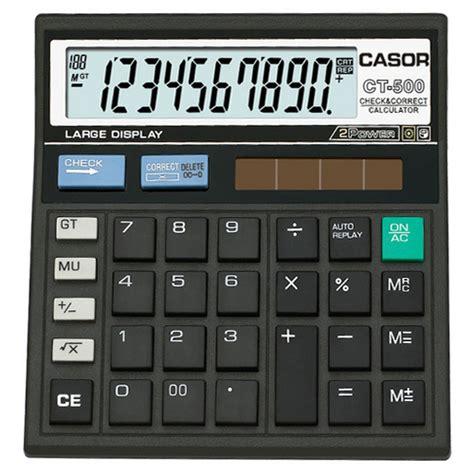 home solar calculator solar calculator ct 500 in panyu guangzhou guangzhou casor electronic co ltd
