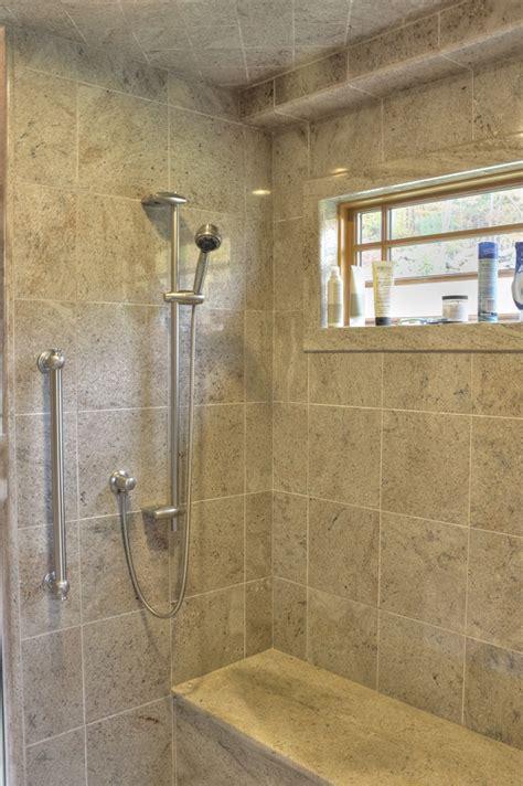 shower ideas dream kitchens