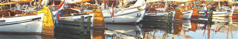 platbodem nieuwbouw heech by de mar gespecialiseerd in platbodemverhuur