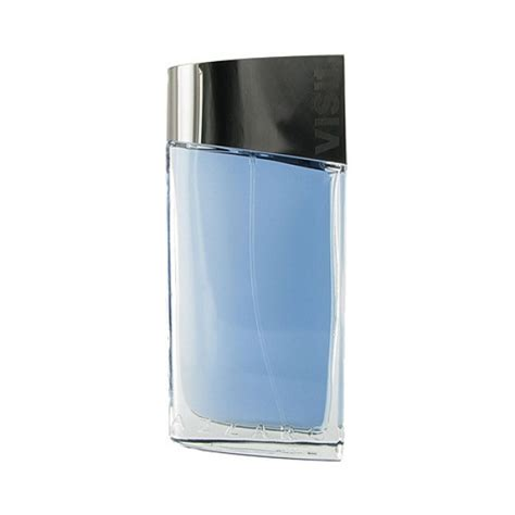 Azzaro Now Edt 100ml azzaro chrome 100ml edt for 3000 tk 100 original