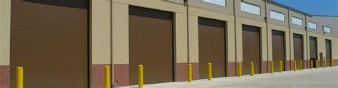 overhead coiling doors coiling doors roll up doors