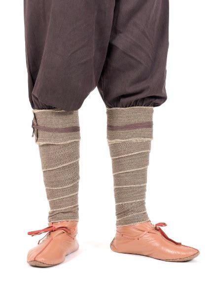 leg wraps winningas leg wraps pair