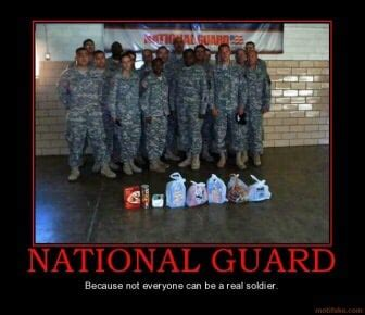 National Guard Memes - list of synonyms and antonyms of the word national guard meme