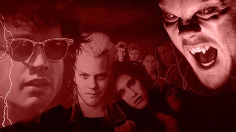 lost boy union films review lost boys