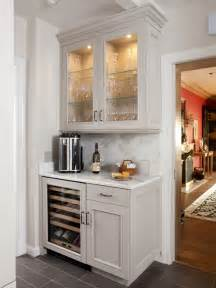 Kitchen Cabinet Bar dry bar home design ideas pictures remodel and decor