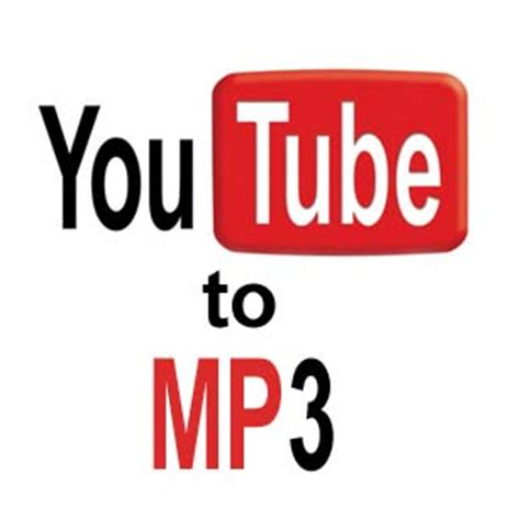 download mp3 from youtube no limit free youtube mp3 converters family tech talk