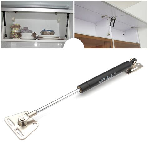 kitchen cabinet hydraulic hinge aliexpress com buy kitchen cabinet 100n 10kg door lift