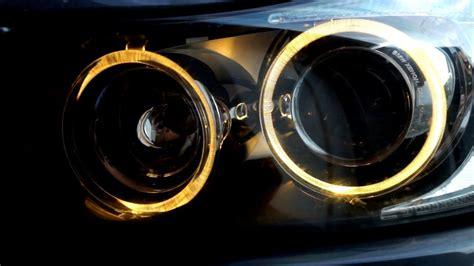 Bmw 3er Standlicht Wechseln by Bmw E91 Standlicht Wechseln Auto Bildideen