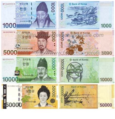 currency converter krw to usd image gallery korean money exchange rate