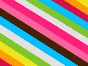 Pink Polka Dot Wall Stickers rainbow polka dot wallpaper free download clip art
