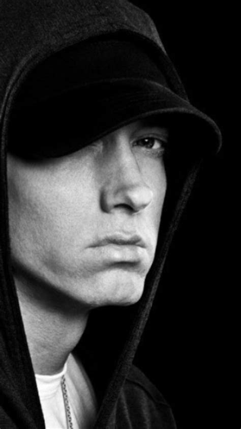 eminem and yelawolf call god their quot best friend quot in new 8380 best images about eminem