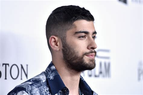 """It's Not The Way It Used To Be"" - Zayn Gets Emotional ..."