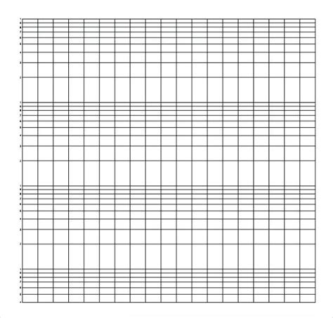 Make Graph Paper In Excel - make graph paper in excel topbump club