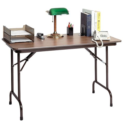 24 x 24 table 24 x 36 folding table