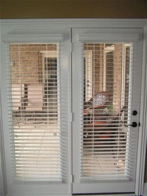 Patio Door Venetian Blinds Door Coverings Ideas For Patio Door Coverings Doors Sliding Window Treatments Blinds