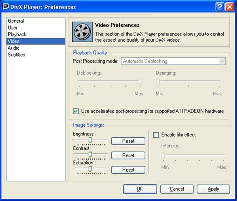 Divx Codec Windows Media Player 10 | divx codec windows media player free arskipc