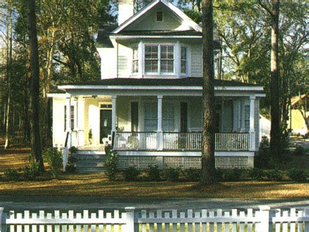 moser design group house plans cabin house plans southern living southern living house plans eric moser architect