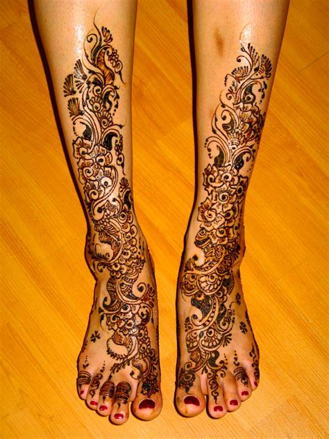 henna design jpg 10 best bridal leg mehendi henna designs bridal and