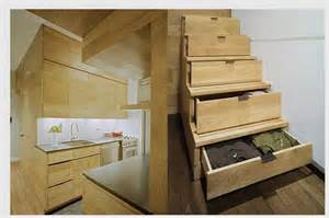 Innovative Storage Ideas Innovative Storage Ideas Furniture Amp Storage Stuff