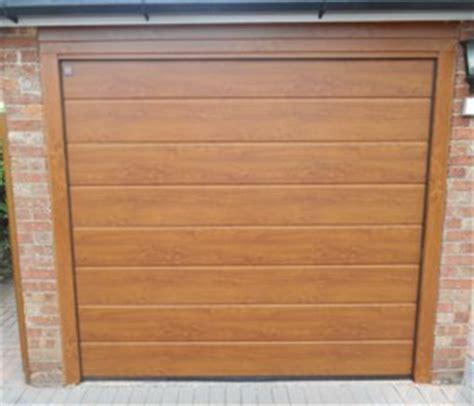 Single Garage Door Cost The Garage Door Centre Garage Doors Kettering Wellingborough Northton Northants