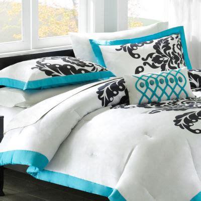 florentine comforter set florentine comforter set