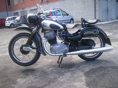 Nsu Motorrad 250 nsu max standard 250 ccm 1953 catawiki