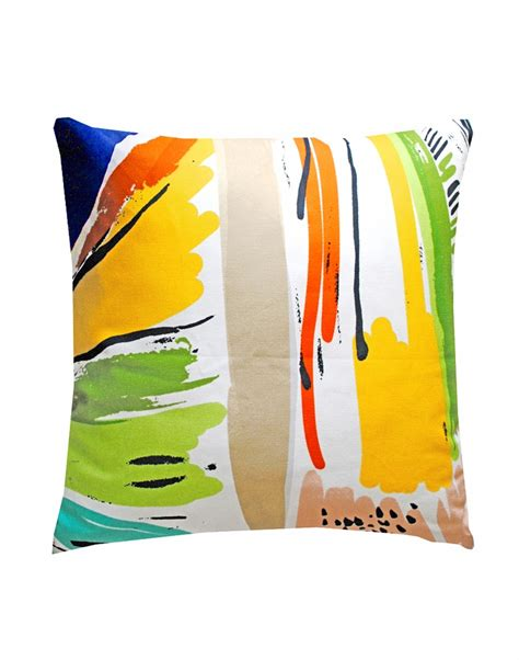 Sketch Sofa Designers Guild Rgs by 55 Best Cushions Images On Pillows Cushion
