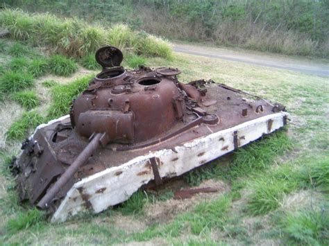Bullet Hdtvi Infinity Tds 22 T1 90mm m3 the sherman tank site