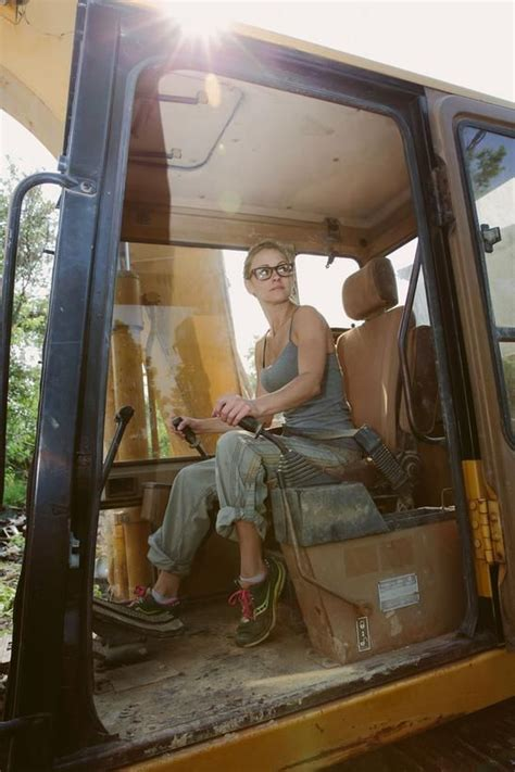 curtis diy 134 best images about curtis rehab addict on