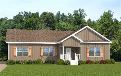 home design center greensboro nc ryan u0027s portfolio 100 washington manual download