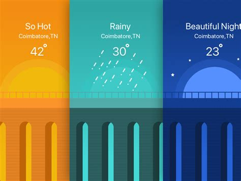 background apps iphone iphone app background sketch freebie free