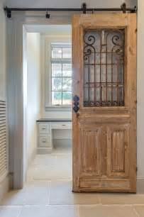 door ideas new takes on doors 21 ideas how to repurpose