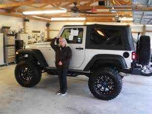 Jacked Up Jeep Wrangler For Sale Jacked Up Jeep Wrangler For Sale Autos Post