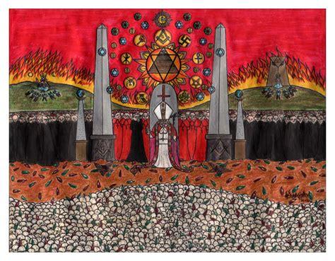Vatican Assassin vatican assassins history of the jesuit order coming