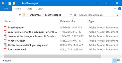 mail merge with pdf attachments in outlook mapilab blog