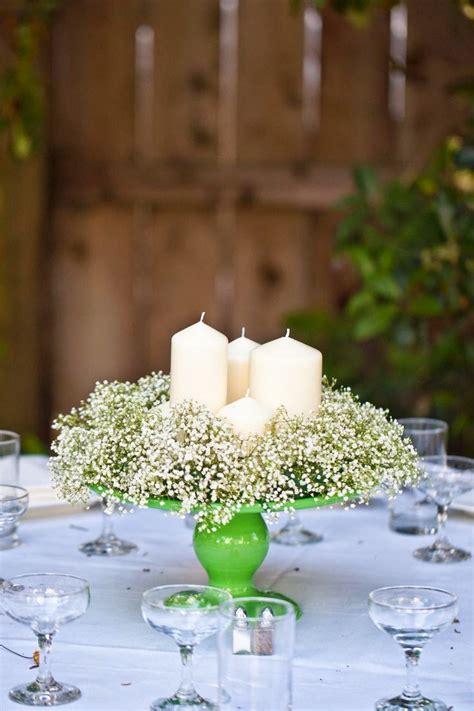 centros de mesa con velas para bodas 31 centros de mesa para boda con velas 161 todo inspiraci 243 n