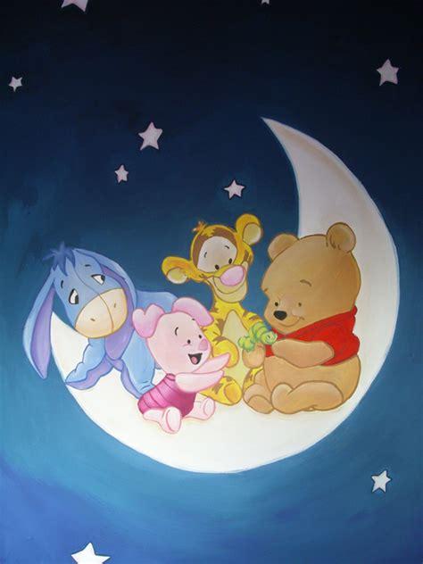 imagenes de winnie pooh y sus amigos bebes para colorear imagenes de graduacion con winnie pooh el rinc 243 n de