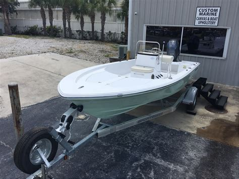 sportsman boats island bay 20 2018 sportsman 20 island bay west palm beach florida