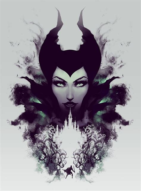 maleficent tattoo 25 trending maleficent ideas on