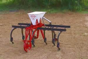 Covington Planter For Sale by Covington Planter Tp 6 Side Dresser