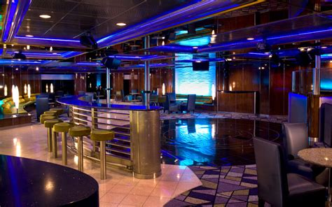 destination boat club reviews carnival sensation cruise ship 2018 and 2019 carnival