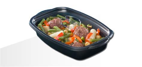 contenitori per alimenti caldi contenitori per cibi caldi da asporto