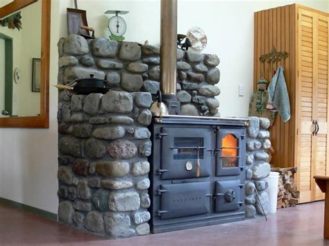 Woodstoves And Fireplaces Wood Cook Stoves On Stove Wood Stoves And