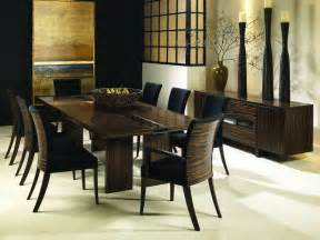 dining room table designs it s all about fashion things dining table designs