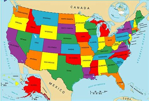 map of the united states embassy travel tourism u s embassy consulates in australia