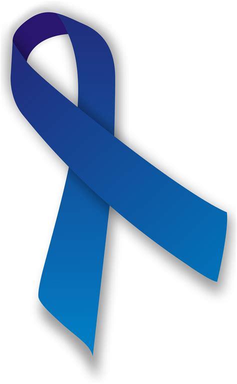 blue ribbon blue ribbon png www imgkid the image kid has it