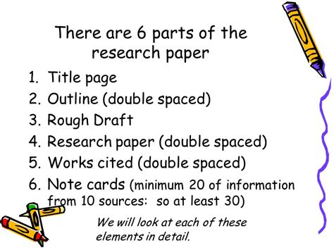 parts of an essay writefix com