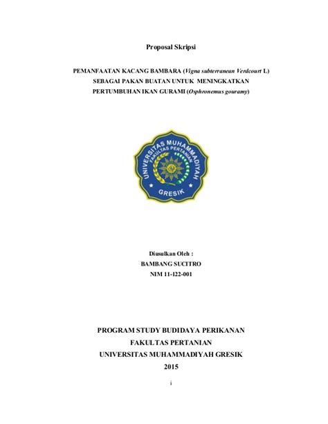 ide membuat judul skripsi contoh makalah bi contoh proposal penelitian contoh hu
